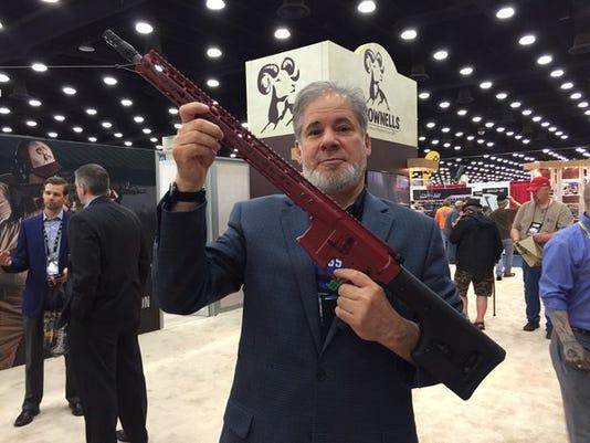 635993476384401842-nra-wolfson-rifle.jpg