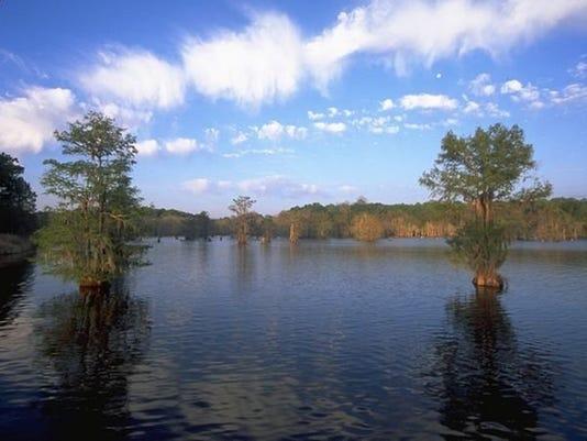 636026332631821407-Chicot-Lake-image.jpg