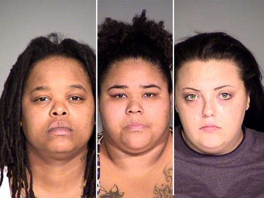 636144006868660407-INDY-prostitution-mugs.jpg