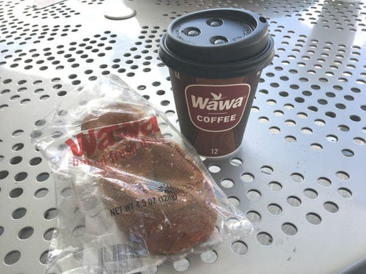 Coffee-Soft-Pretzel---Wawa1.jpg