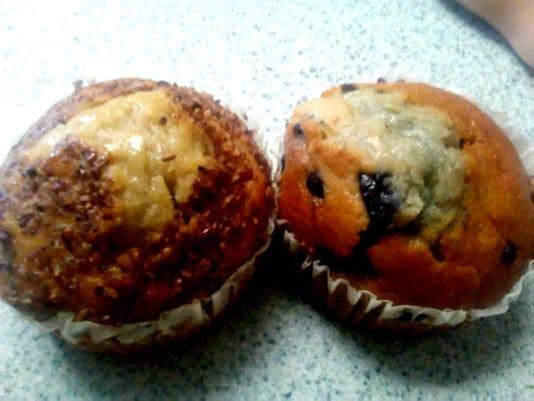 636211204206512152-banana-nut-nd-blueberry-muffins2--stonesifer.jpg