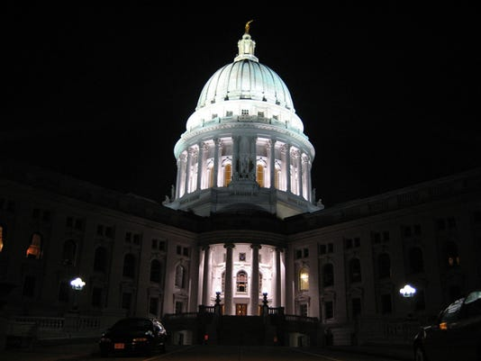 636215555743701594-AAPBrd-02-16-2014-Reporter-1-A004--2014-02-15-IMG-Wisconsin-Capitol-ho-1-1-6N6FO122-L365975915-IMG-Wisconsin-Capitol-ho-1-1-6N6FO122.jpg