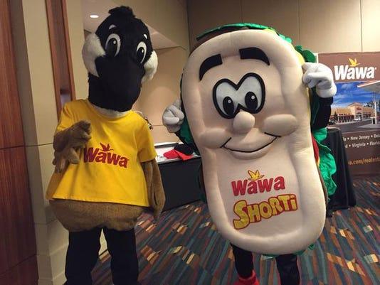 0122-TCLO-wawa-mascots.JPG