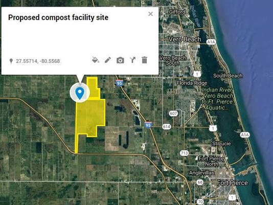 Fort-Pierce-proposed-compost-location.jpg