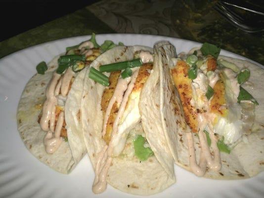 636331307413907400-adjusted-CCs-fish-tacos--RENNE.jpg