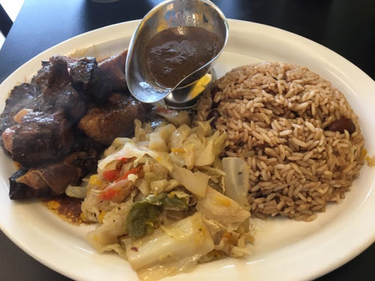 636344567688957548-Oxtails--One-Love-Stonesifer.png