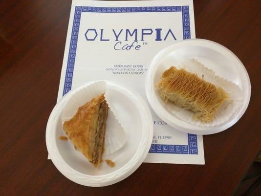636354762185827815-Olympia-Cafe-desserts--RENNE.jpg