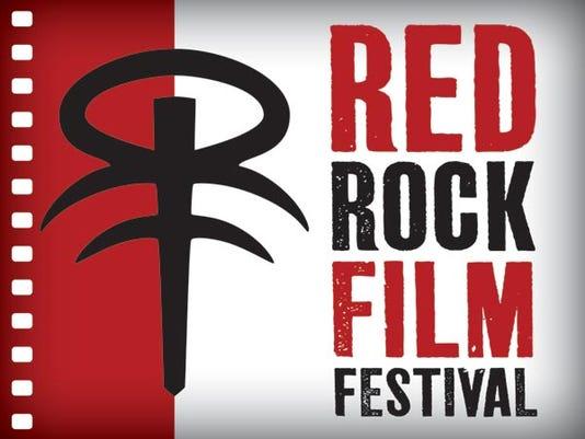 RRFF logo