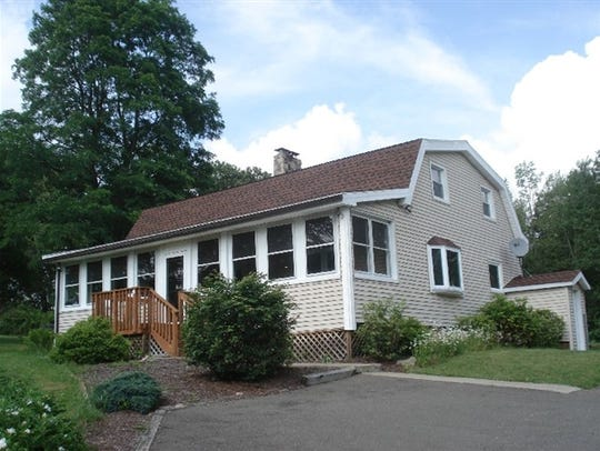 348 Knight Rd., Vestal was sold for $113,159 on May