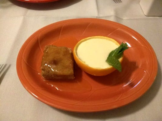 636373726274363580-adjusted-Fire-and-Wine-panna-cotta--renne.jpg