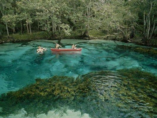 636392634368102899-Cypress-Springs-offers-unique-water-adventure.jpg