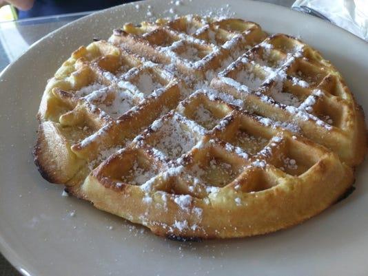 636398737031987809-waffles.jpg