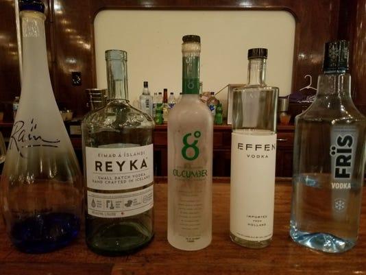 636402332244805058-The-Vodka-Selection--Susan.jpg