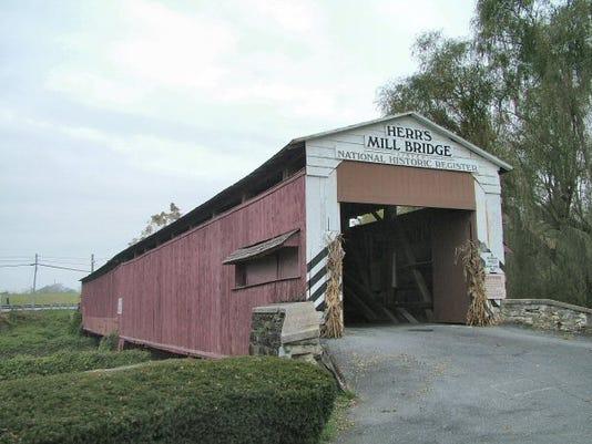 636416355805681162-Herr-27s-Mill-Covered-Bridge-PA-10-26-04-02.jpg