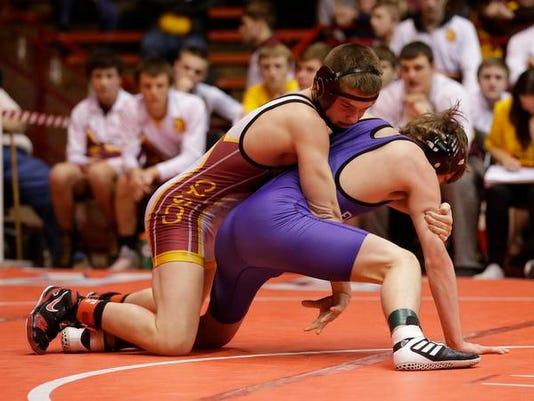 636557024050342961-FON-lux-casco-state-wrestling-championship-030318-dcr453.jpg