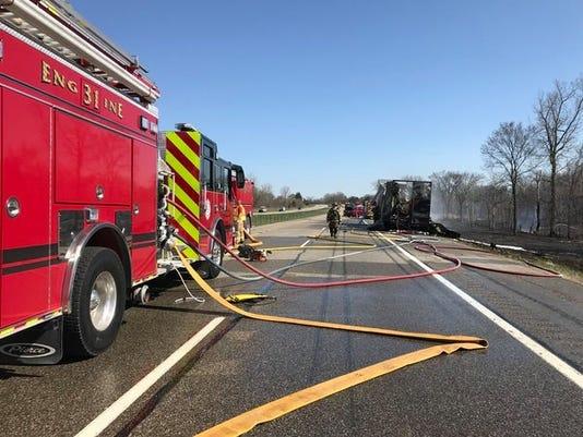 636607817079172163-semi-truck-fire-Brighton-Township.jpg