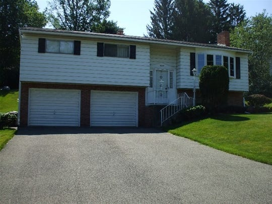 4608 Amherst Ave., Vestal was sold for $120,000 on