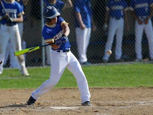 636627930589156365-FON-campbellsport-vs-lomira-baseball-052418-dcr074.jpg