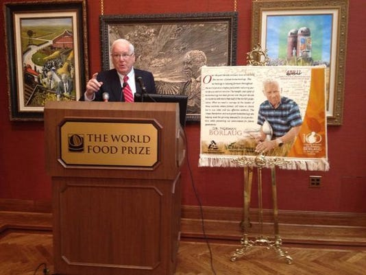 quinn-tapestry-world-food-prize