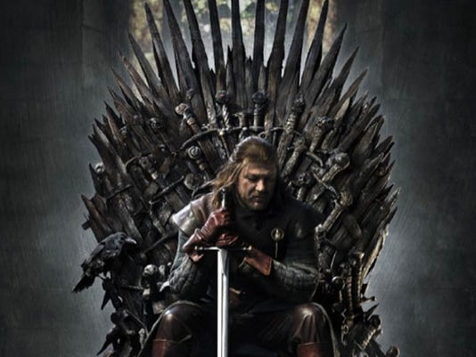 071013-throne-600