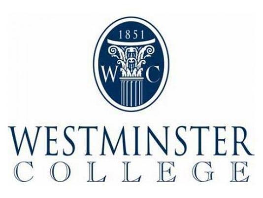 westminster-nb