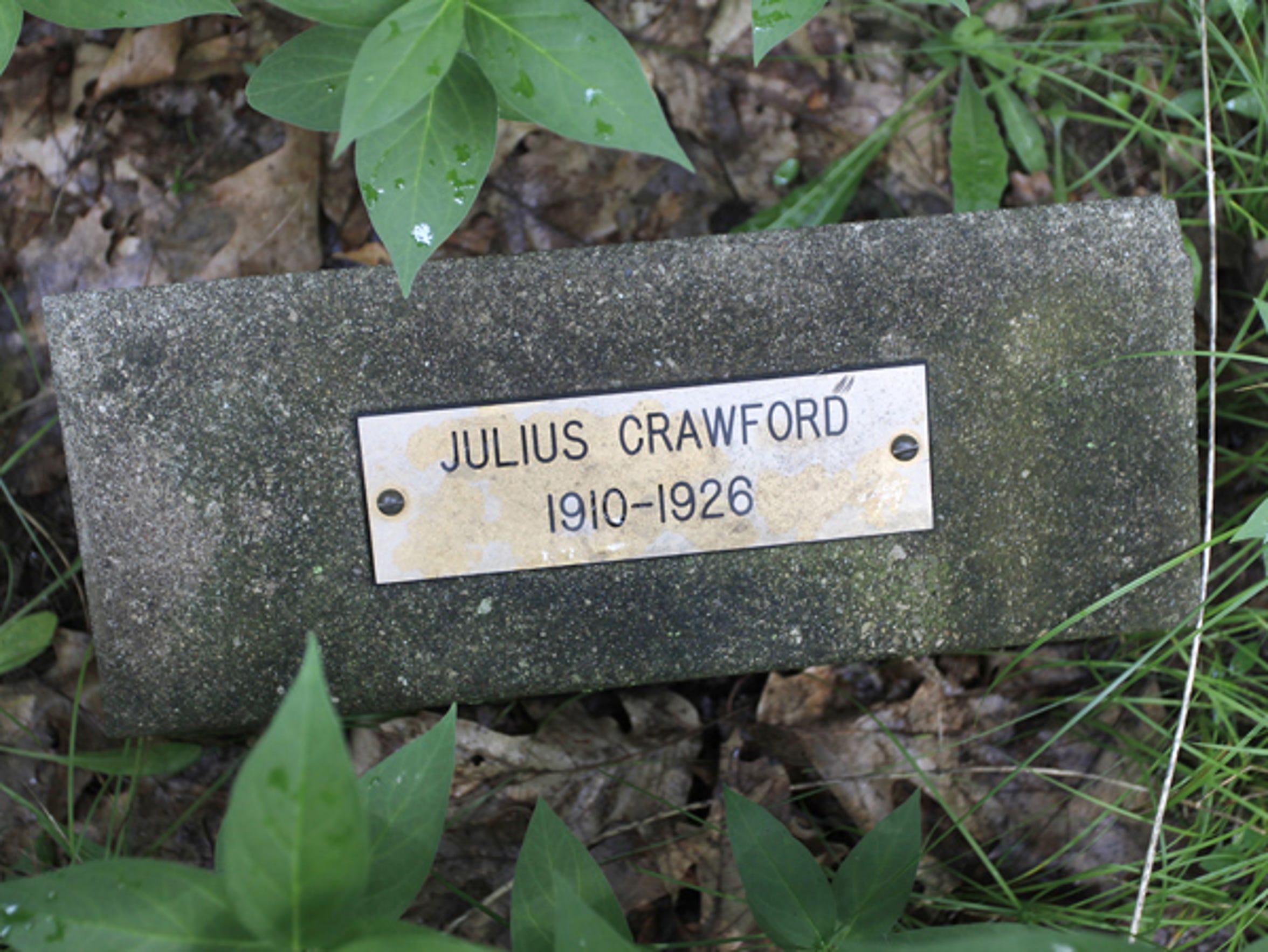 julius-crawford