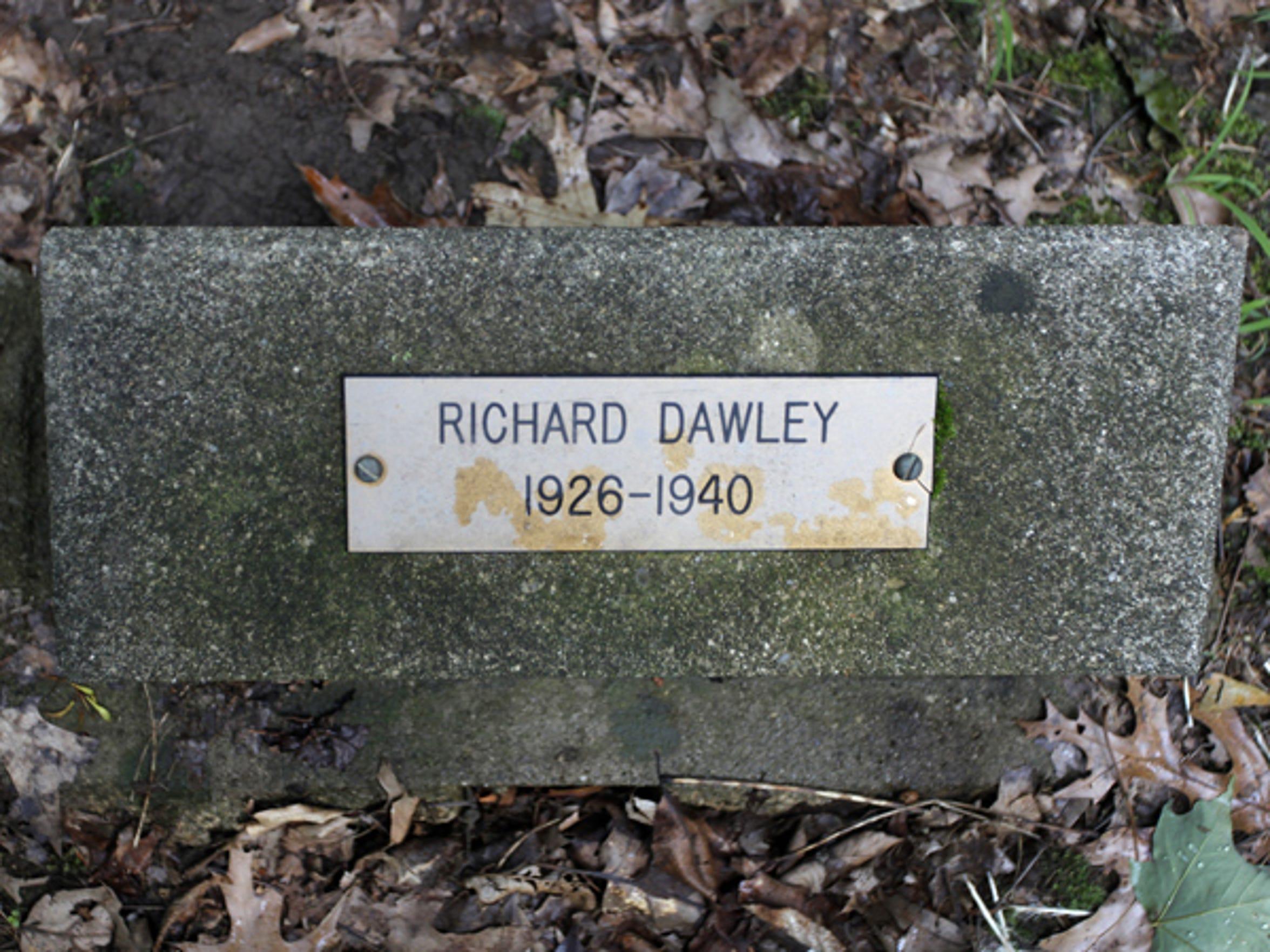 richard-dawley