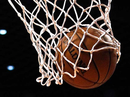 Foard boys basketball improved to 5-0 with a 47-40 victory over Bunker Hill.