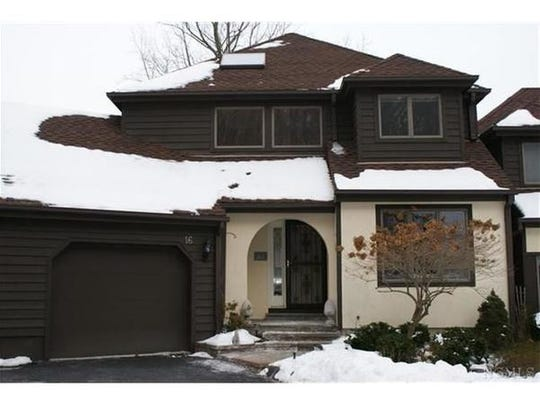 16 Cotswold Drive