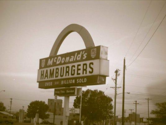 636337275936301460-McDonald.jpg