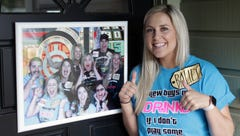 Redding woman big winner on 'Price is Right' TV show
