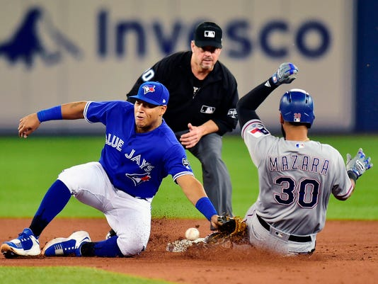 Rangers_Blue_Jays_Baseball_04128.jpg