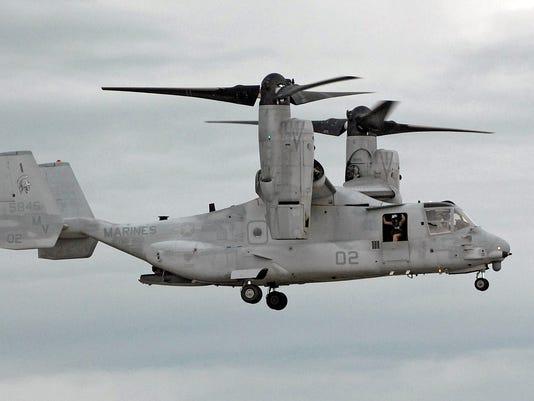 IMG_rj_V-22_Ospreys_Arri_1_1_GV2B966T.jpg_20120922.jpg