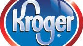 Kroger shares have climbed 14 percent since the beginning of the year, while the Standard & Poor's 500 index has increased 2 percent.