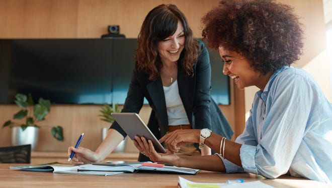 Follow these 15 steps and you'll be on your way to becoming the best intern your company has ever seen.