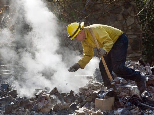 calif-wildfire
