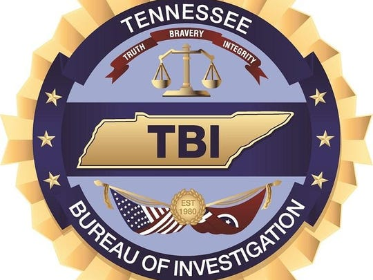 TBI graphic