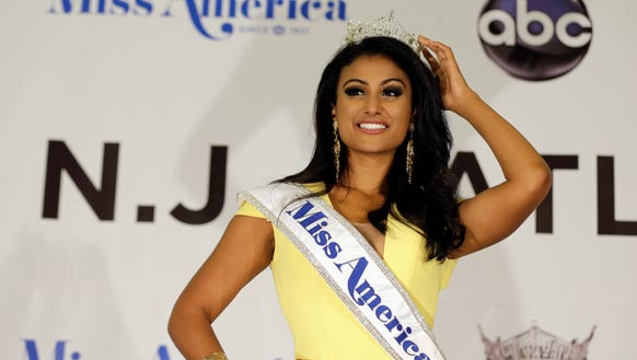 AP Miss America New Kind of Icon_001