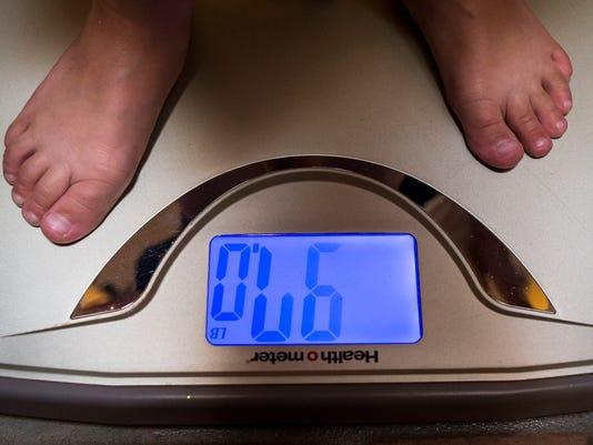 PNI obesity