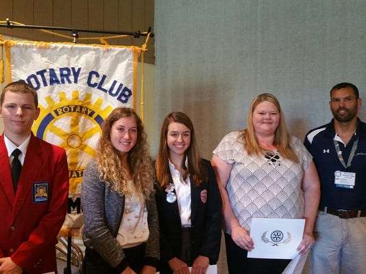 636434093301582917-Rotary-students-oct2017.jpg