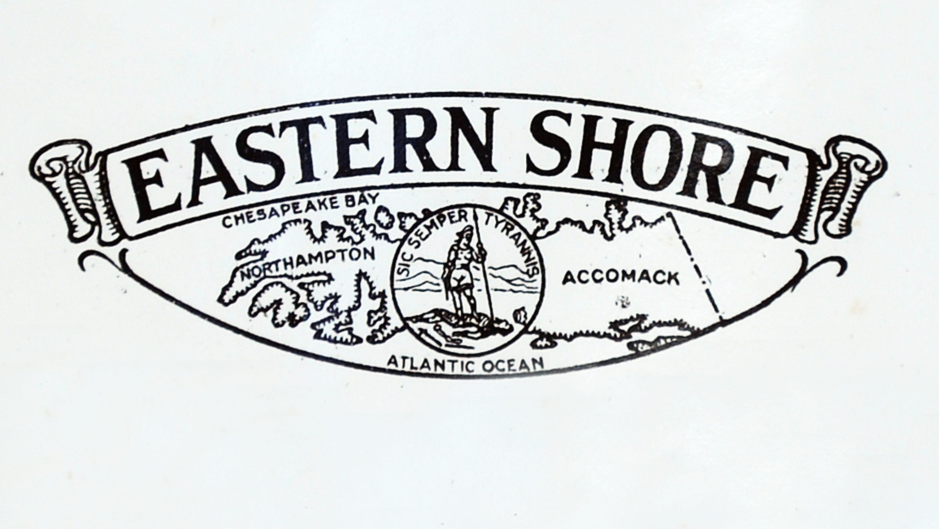 Eastern shore news obituaries for june 18 izmirmasajfo Image collections