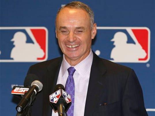 Selig Baseball_Greg