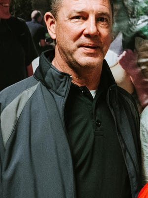 Lauded girls basketball coach Vernon Johnson, who during his 30-year career has led teams at Silo, Achille and Caddo high schools, has been named the new head coach Calera High School.