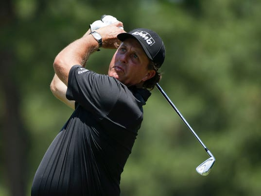 2014-06-15-phil-mickelson