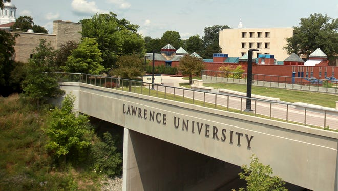 A 16.2 percent return on investment helped boost Lawrence University's endowment to an institutional-record high of $249.5 million for the fiscal year ending June 30, according to recently released audited financial statements.