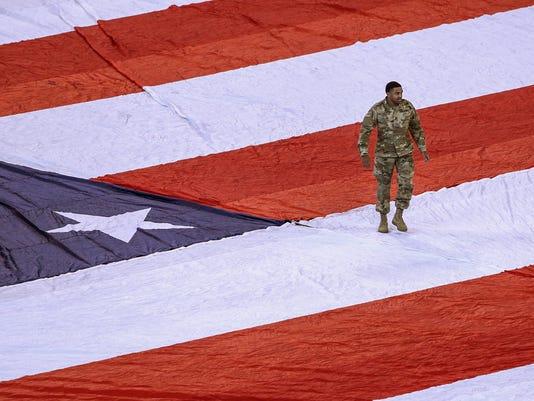 636460913250440357-Flag-mk-02.jpg