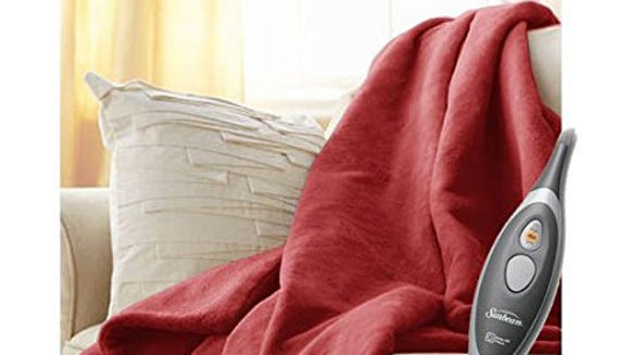 Sunbeam-Velvet-Soft-Plus-Heated-Throw-Blanket