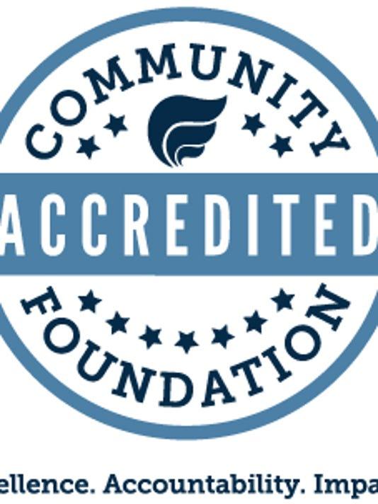 accreditedcf-seal.jpg