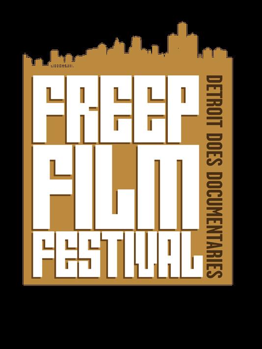 635615231750613915-Freep-Film-Fest-logo-crop-pp