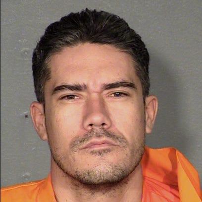 Homicide suspected in death of Arizona prison inmate